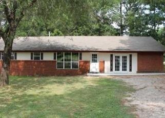 Foreclosure  id: 3993108