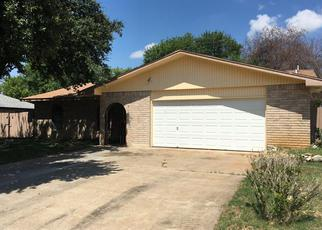 Foreclosure  id: 3993210