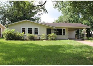 Foreclosure  id: 3993230