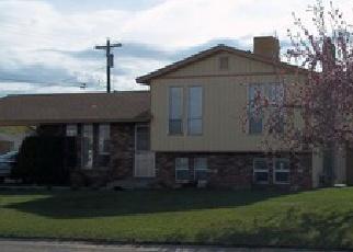 Foreclosure  id: 3993244