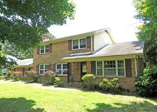 Foreclosure  id: 3993300