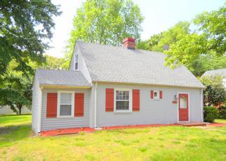 Foreclosure  id: 3993322