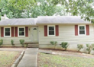 Foreclosure  id: 3993556