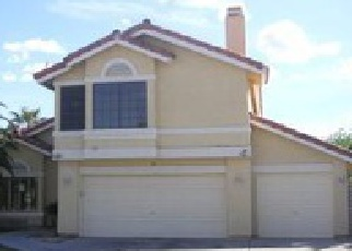 Foreclosure  id: 3993999