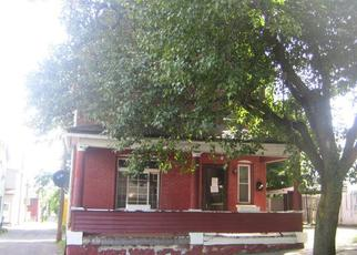 Foreclosure  id: 3994246