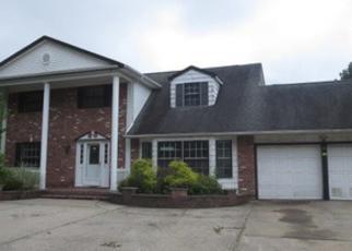 Foreclosure  id: 3994379