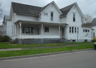 Foreclosure  id: 3994384