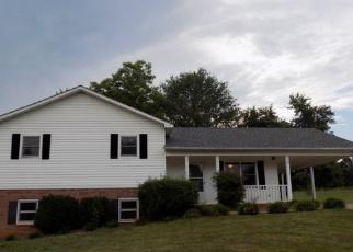 Foreclosure  id: 3994523