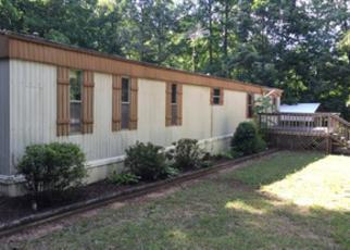 Foreclosure  id: 3994544