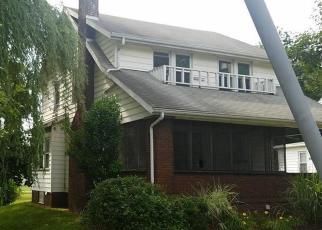 Foreclosure  id: 3994635
