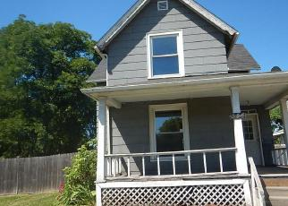 Foreclosure  id: 3994649