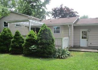Foreclosure  id: 3994669