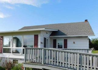 Foreclosure  id: 3994745