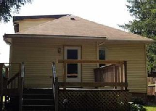 Foreclosure  id: 3994758