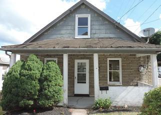 Foreclosure  id: 3994793