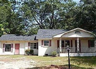 Foreclosure  id: 3994884