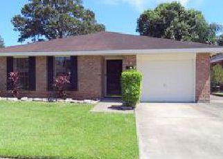 Foreclosure  id: 3995247