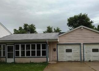 Foreclosure  id: 3995417