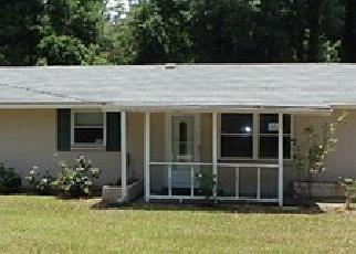 Foreclosure  id: 3995572