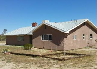 Foreclosure  id: 3995809