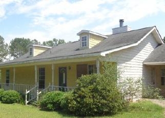 Foreclosure  id: 3995933