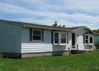 Foreclosure  id: 3996024