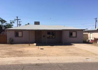 Foreclosure  id: 3996178