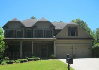 Foreclosure  id: 3996197