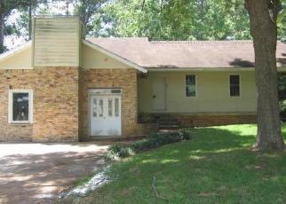 Foreclosure  id: 3996201