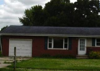 Foreclosure  id: 3996381