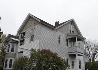 Foreclosure  id: 3996583