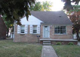 Foreclosure  id: 3997209