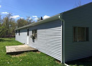 Foreclosure  id: 3997215