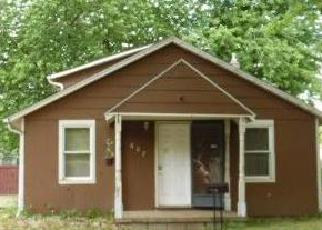 Foreclosure  id: 3997224