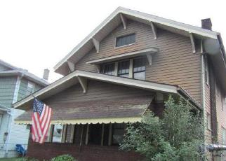 Foreclosure  id: 3997680