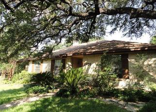 Foreclosure  id: 3998030