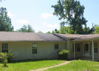 Foreclosure  id: 3998240