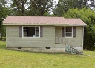 Foreclosure  id: 3998273