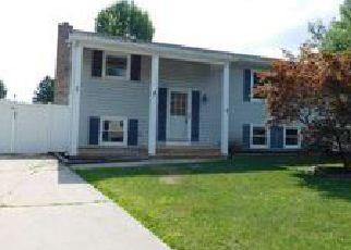 Foreclosure  id: 3998325