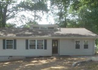 Foreclosure  id: 3998331