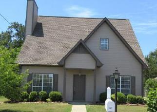 Foreclosure  id: 3998691