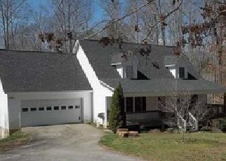 Foreclosure  id: 3998719
