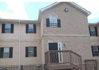 Foreclosure  id: 3998728