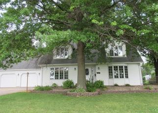 Foreclosure  id: 3998791