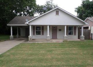 Foreclosure  id: 3999022