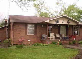 Foreclosure  id: 3999061