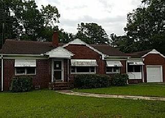 Foreclosure  id: 3999112