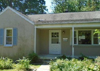 Foreclosure  id: 3999161