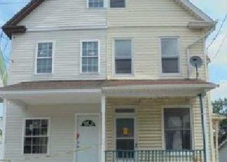 Foreclosure  id: 3999218