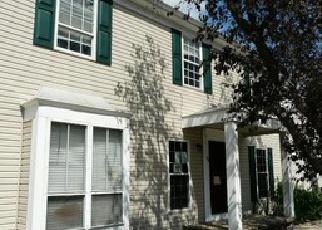 Foreclosure  id: 3999364